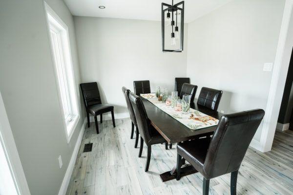 trefusis house reno dining room