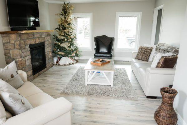 trefusis house reno finished livingroom
